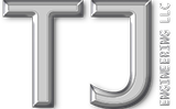 TJ Engineering LLC Logo